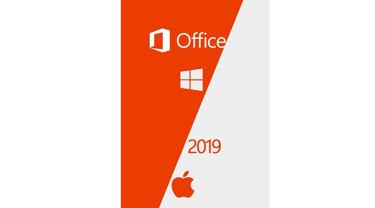 office-2019-business-home license coupon