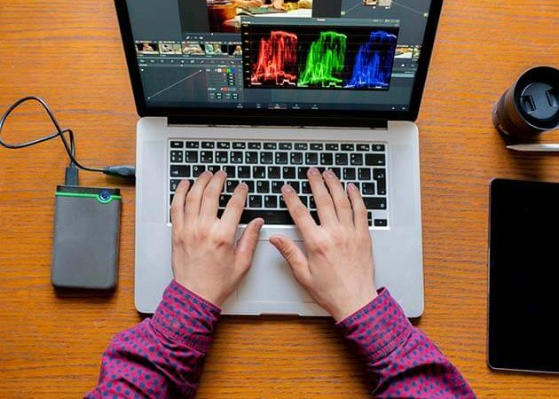 after-effects-animation-essentials